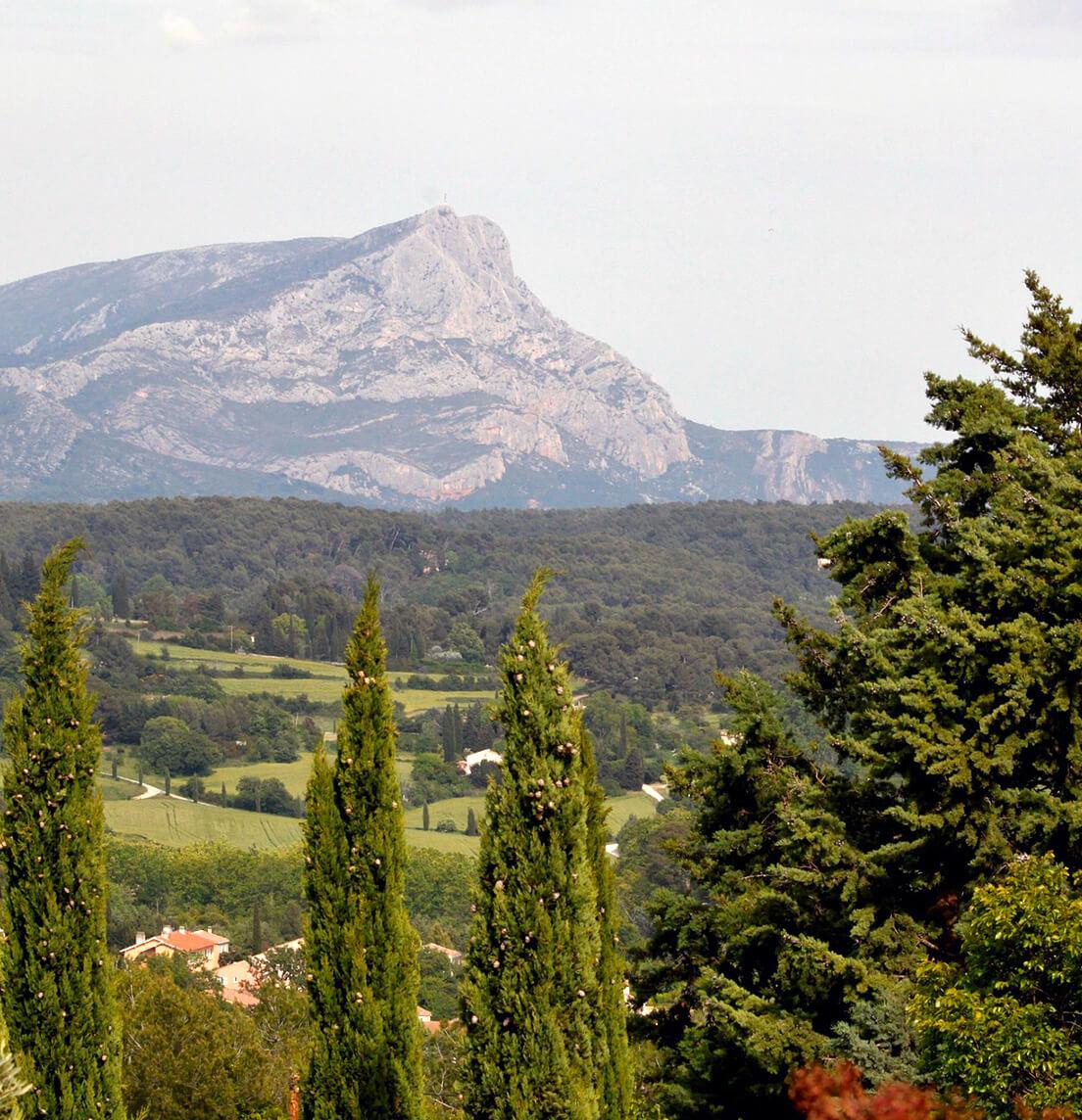 Service Traiteur cacher à Aix-en-Provence - ADT