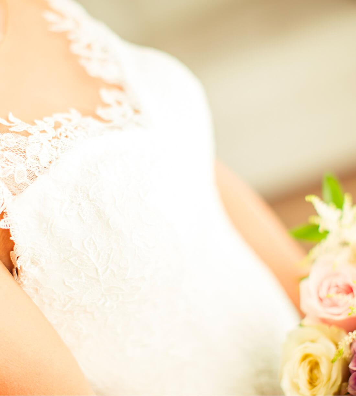 Organisez votre mariage dans les Alpes Maritimes - ADT
