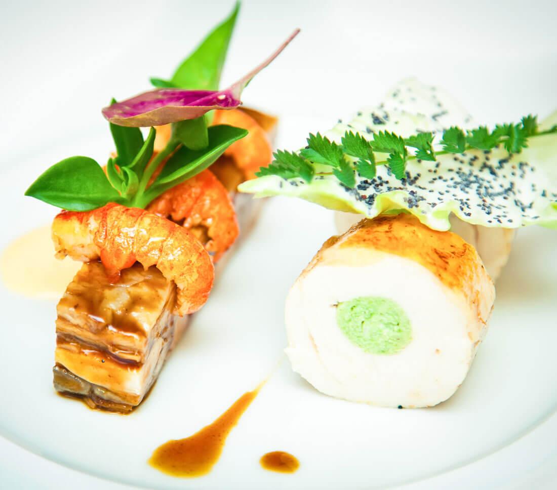Chef-a-domicile-casher-aix-en-provence-ADT