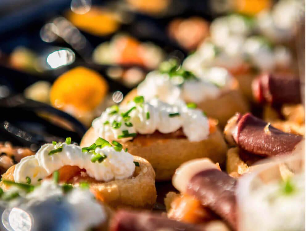 Chef-a-domicile-casher-Toulon-1-ADT-bg