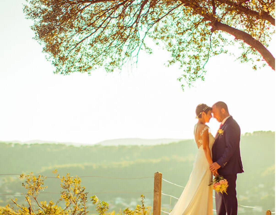 Organisation-mariage-casher-paca-ADT