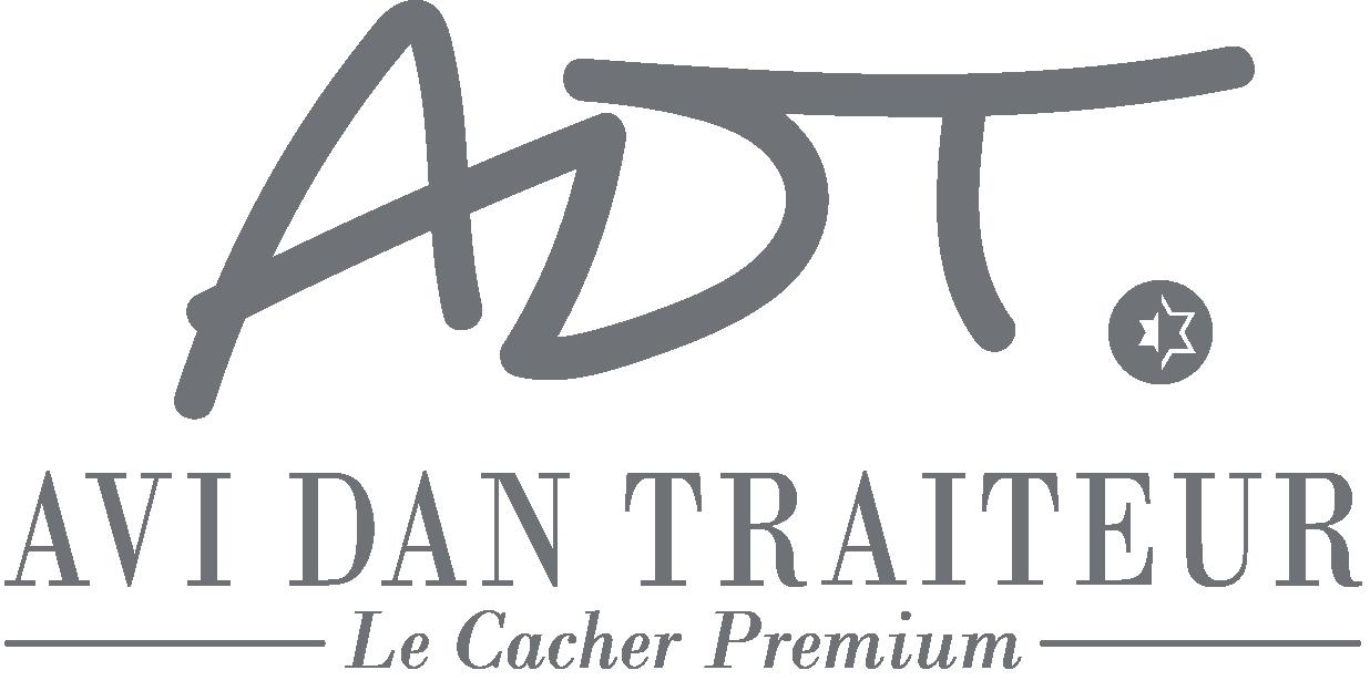 logo avidan traiteur