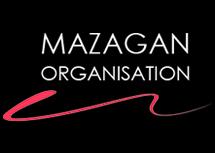 Mazagan
