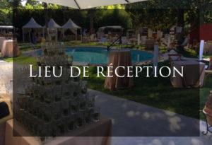 Domaine de la Mourachonne - ADT
