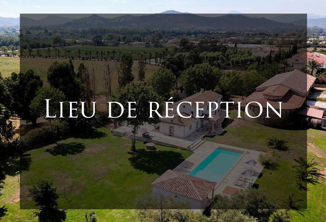 Villa Saint Joseph - ADT